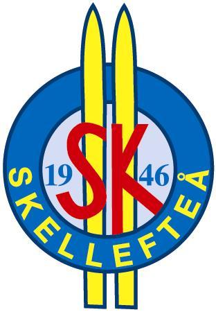 Skellefteå Skidklubb